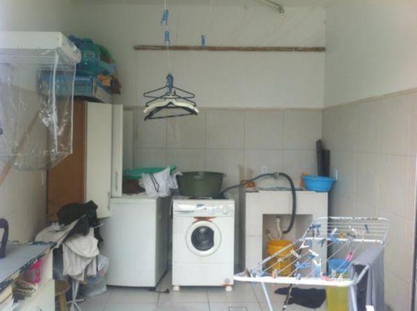 Casa de 5 dormitórios em Coqueiros, Florianopolis - SC