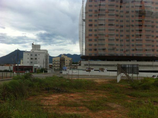 Terreno à venda em Pagani, Palhoca - SC