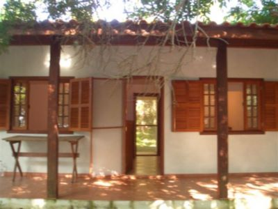 Casa de 1 dormitório à venda em Sambaqui, Florianopolis - SC