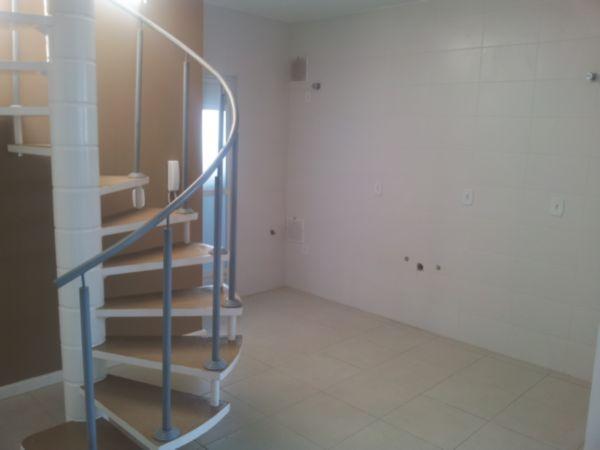 Coberturas de 4 dormitórios em Pedra Branca, Palhoca - SC