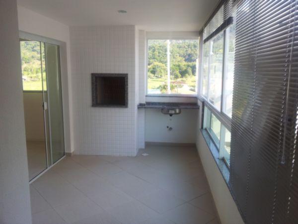 Coberturas de 4 dormitórios à venda em Pedra Branca, Palhoca - SC