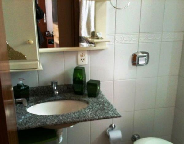 Apartamentos de 3 dormitórios à venda em Jardim Atlântico, Florianopolis - SC