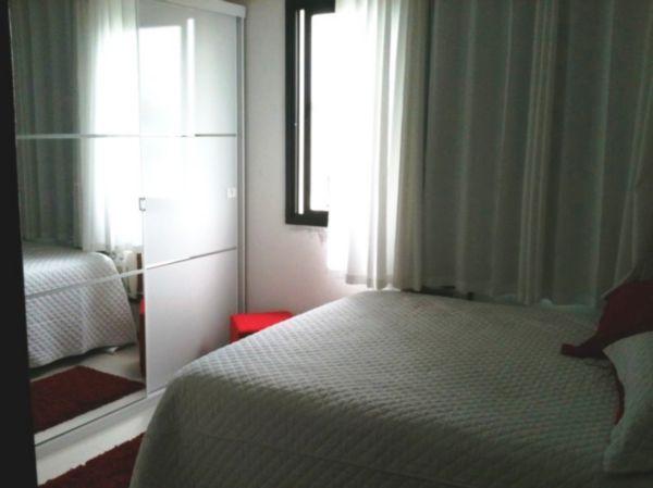 Apartamentos de 3 dormitórios à venda em Jardim Atlantico, Florianopolis - SC