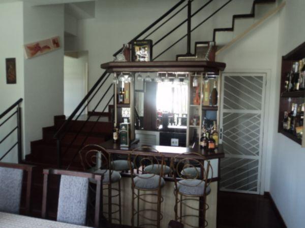 Casa de 4 dormitórios à venda em Parque São Jorge, Florianopolis - SC