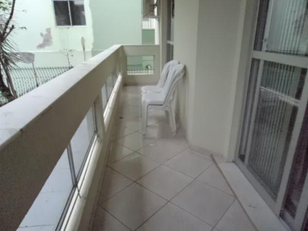 Apartamentos de 3 dormitórios à venda em Balneário, Florianopolis - SC