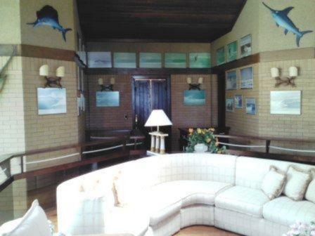 Casa de 4 dormitórios em Praia Brava, Florianopolis - SC