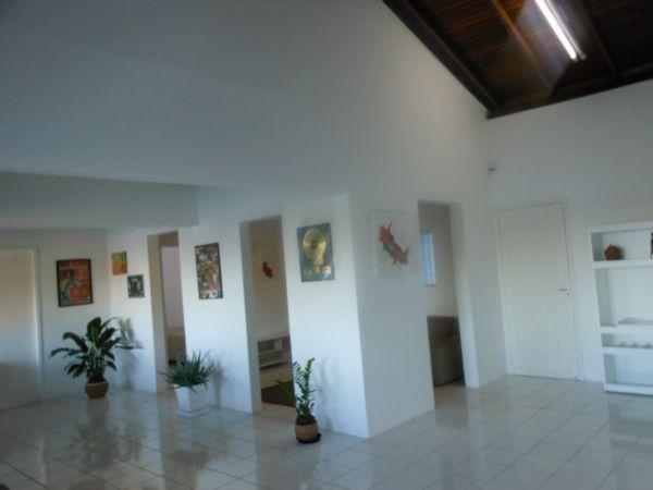 Salas/conjuntos de 2 dormitórios em Centro, Florianopolis - SC