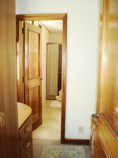 Apartamentos de 4 dormitórios em Beira Mar, Florianopolis - SC