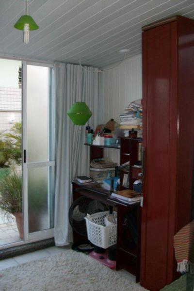 Apartamentos de 3 dormitórios à venda em Estreito, Florianopolis - SC