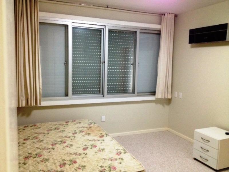 Coberturas de 4 dormitórios à venda em Beira Mar, Florianopolis - SC
