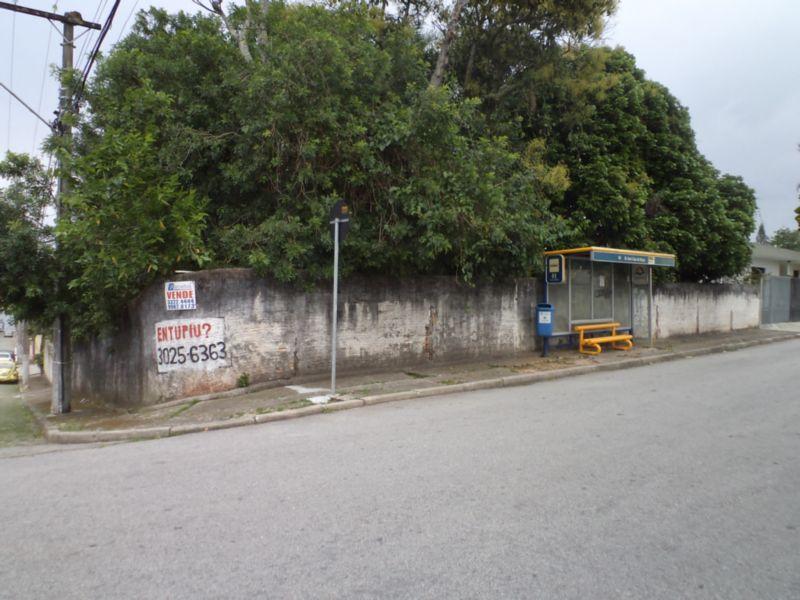 Terreno à venda em Bom Abrigo, Florianopolis - SC