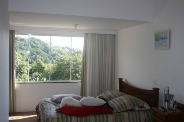 Casa de 5 dormitórios à venda em Bosque Das Mansoes, Florianopolis - SC