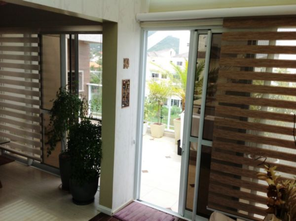 Coberturas de 2 dormitórios em Campeche, Florianópolis - SC