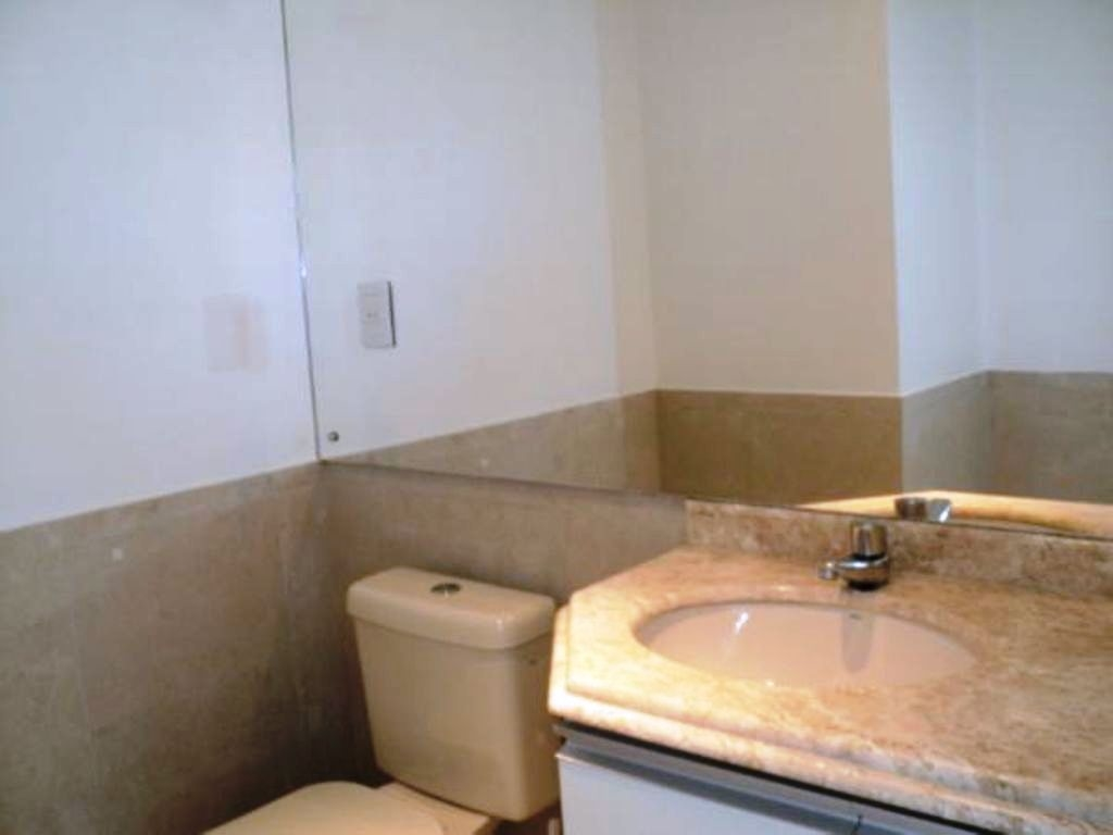 Coberturas de 4 dormitórios à venda em Lagoa Da Conceicao, Florianopolis - SC