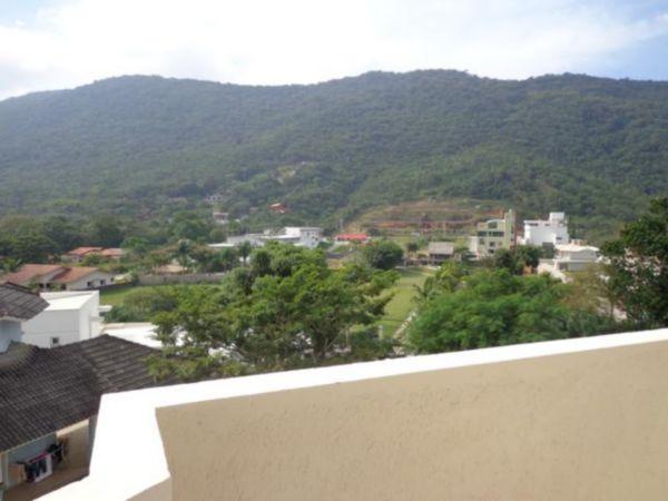 Casa de 3 dormitórios em Santo Antonio De Lisboa, Florianopolis - SC