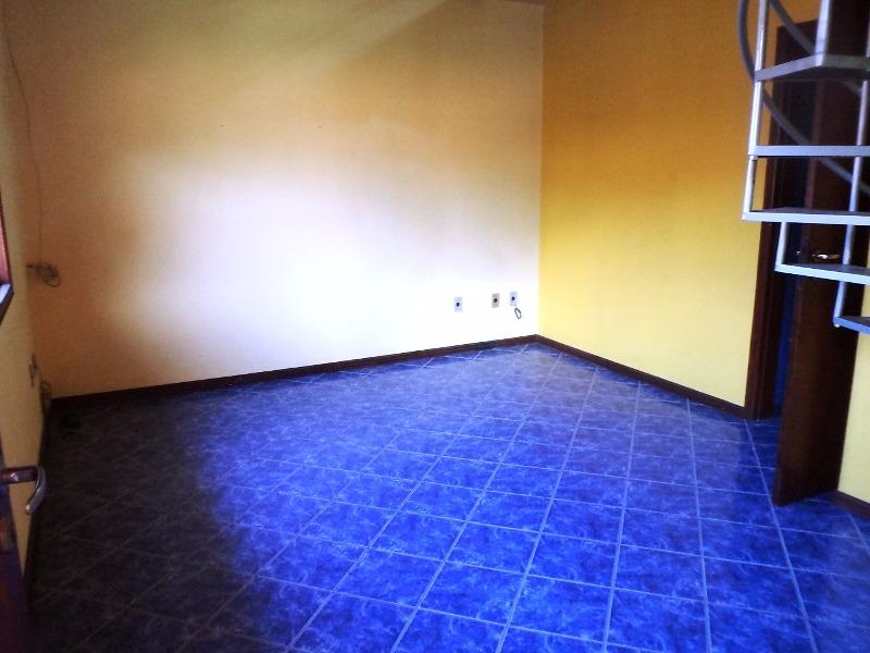 Casa de 4 dormitórios à venda em Bela Vista, Sao Jose - SC