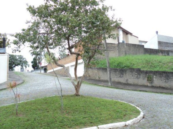 Terreno à venda em Itaguacu, Florianopolis - SC