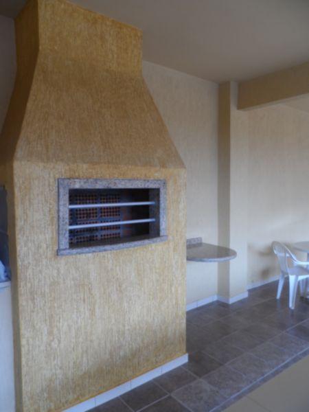 Casa de 3 dormitórios à venda em Abraao, Florianopolis - SC