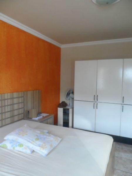 Casa de 3 dormitórios em Abraão, Florianopolis - SC