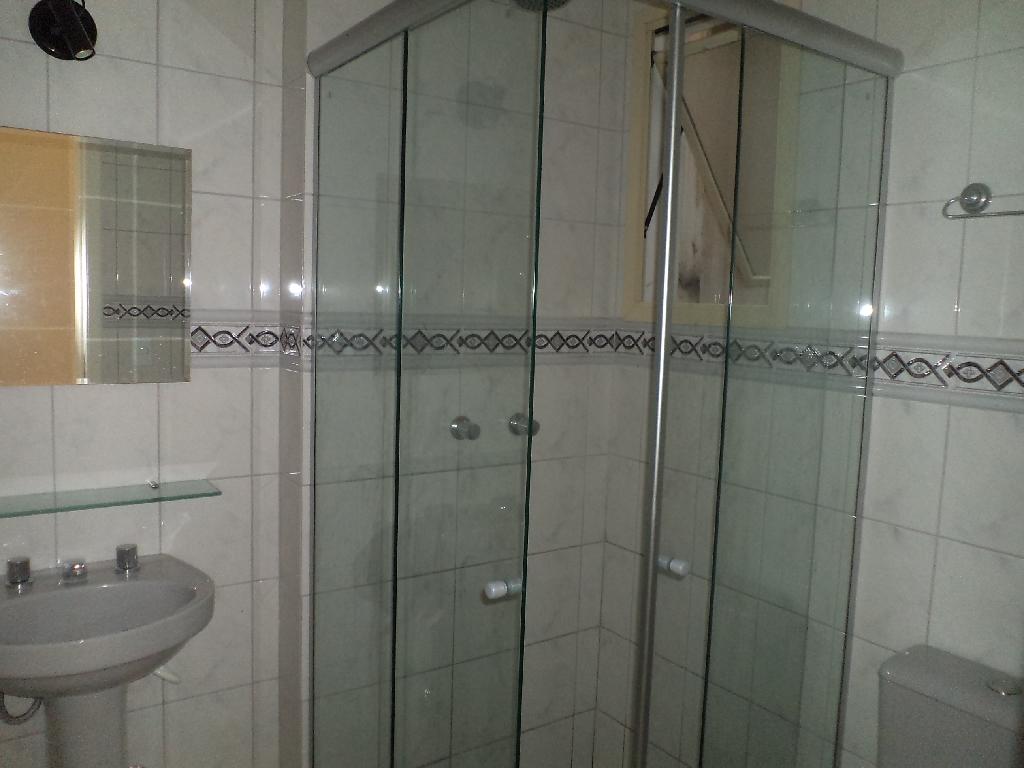 Apartamentos de 3 dormitórios à venda em Balneario Do Estreito, Florianopolis - SC