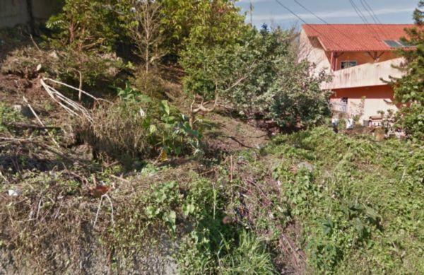 Terreno à venda em Prainha, Florianopolis - SC