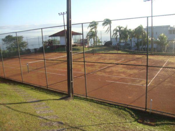 Terreno em Cacupe, Florianopolis - SC