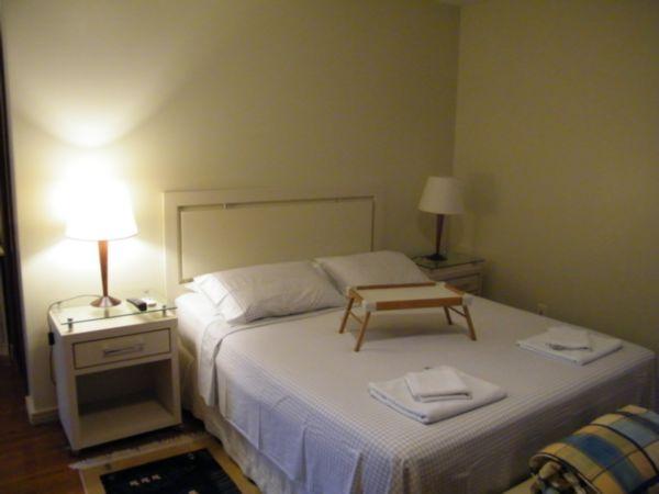Casa de 4 dormitórios à venda em Jurerê Internacional, Florianopolis - SC
