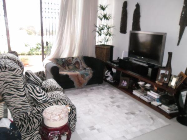Casa de 3 dormitórios em Bom Abrigo, Florianopolis - SC