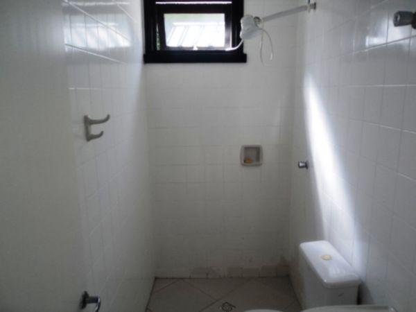 Casa de 3 dormitórios em Itaguacu, Florianopolis - SC