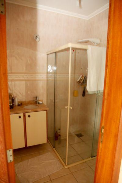 Casa de 3 dormitórios em Campeche, Florianopolis - SC