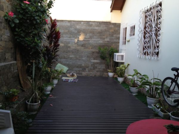 Casa de 3 dormitórios à venda em Agronomica, Florianopolis - SC
