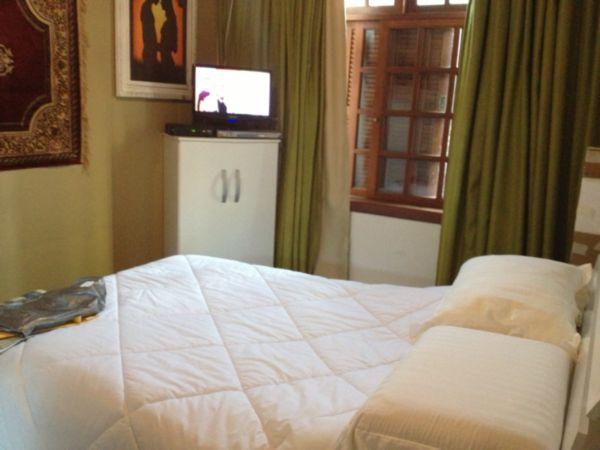 Casa de 3 dormitórios em Agronomica, Florianopolis - SC