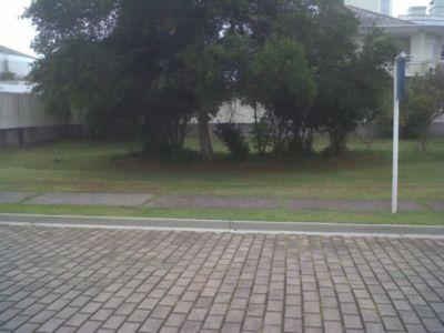 Terreno à venda em Jurerê Internacional, Florianopolis - SC