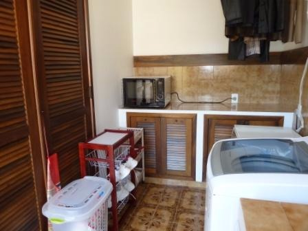 Casa de 3 dormitórios à venda em Santa Monica, Florianopolis - SC