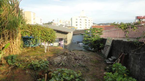Terreno em Estreito, Florianopolis - SC