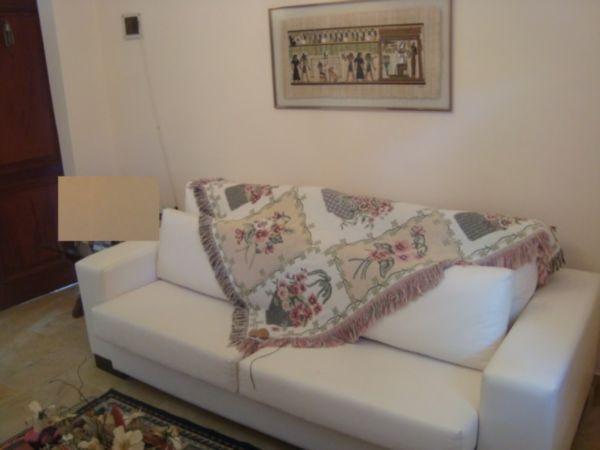 Casa de 4 dormitórios à venda em Bom Abrigo, Florianopolis - SC