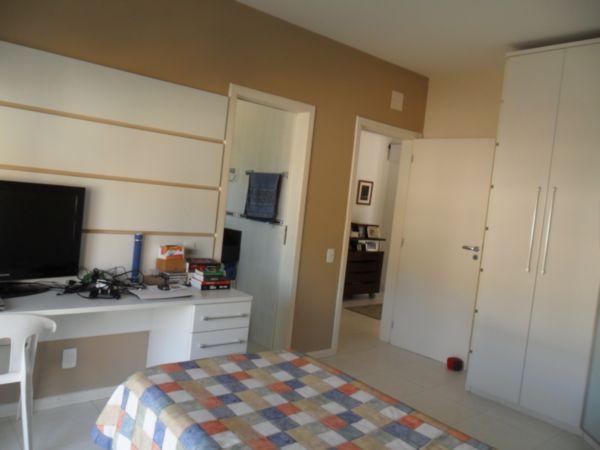 Casa de 4 dormitórios à venda em Córrego Grande, Florianopolis - SC