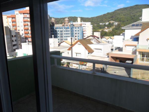 Casa de 4 dormitórios em Corrego Grande, Florianopolis - SC