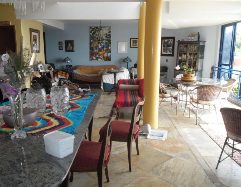 Casa de 3 dormitórios à venda em Centro, Florianopolis - SC