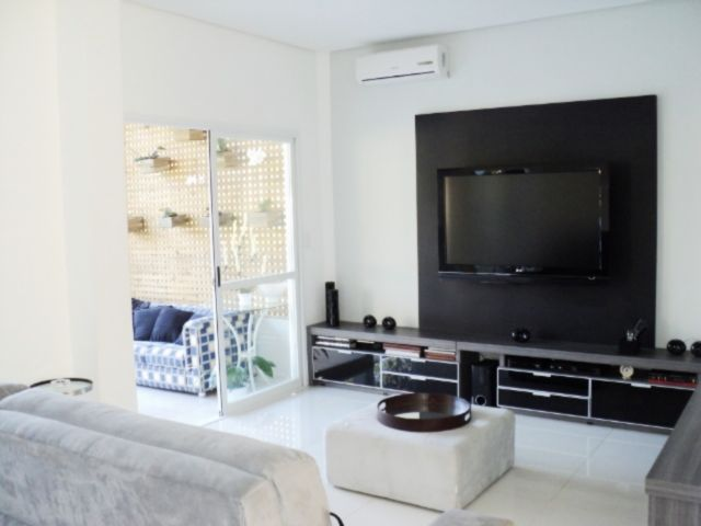 Casa de 4 dormitórios à venda em Jurerê, Florianopolis - SC