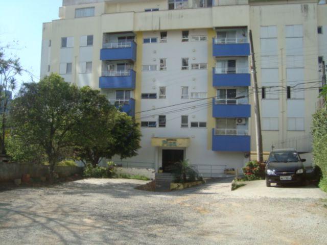 Terreno em Itacorubi, Florianopolis - SC