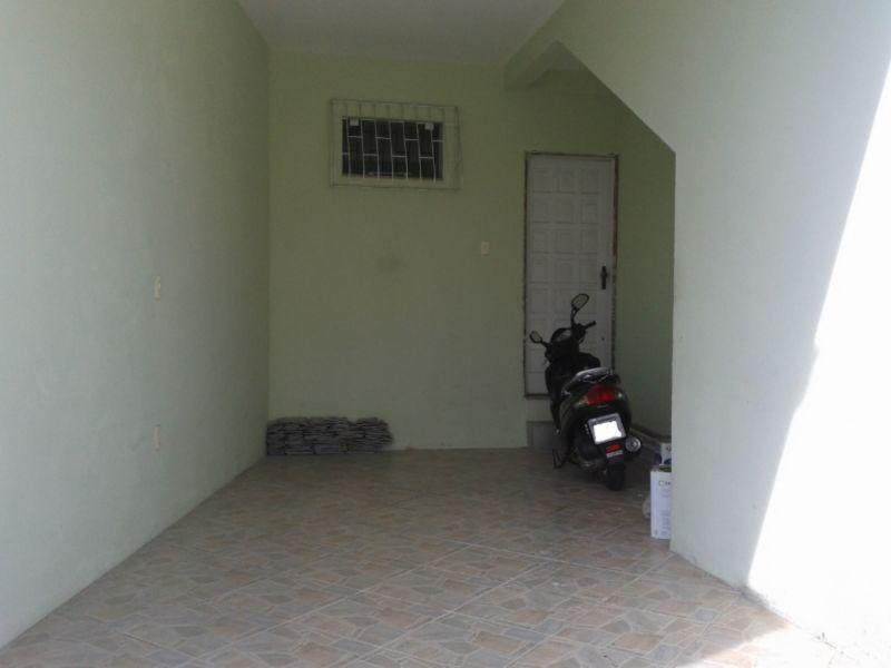 Casa de 4 dormitórios em Jardim Atlântico, Florianopolis - SC