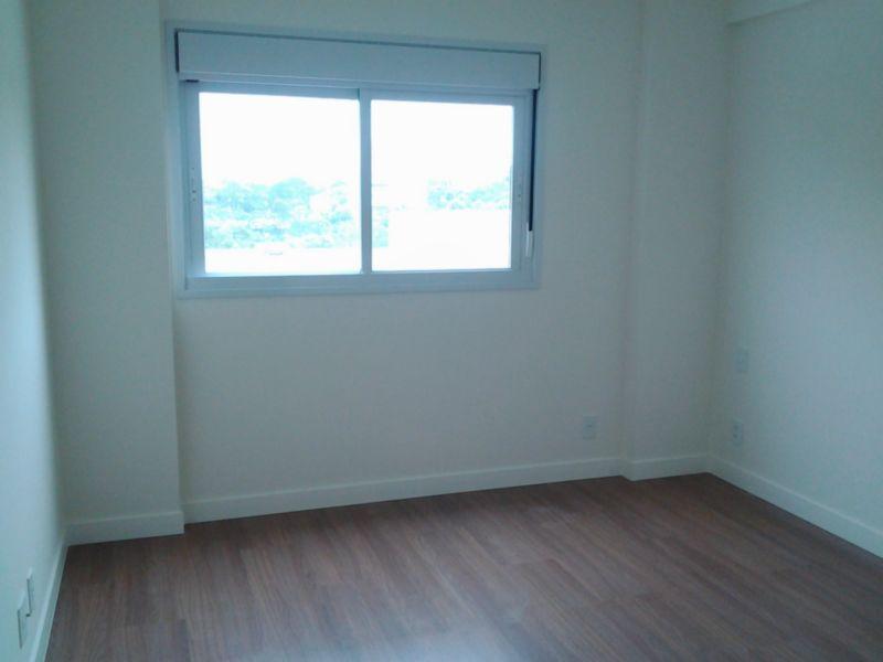 Apartamentos de 4 dormitórios em Itacorubi, Florianopolis - SC