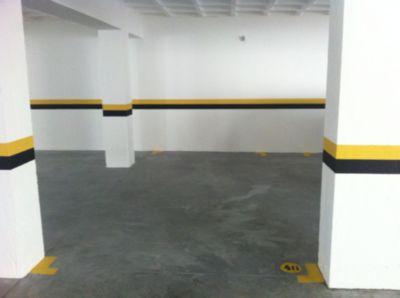 Salas/conjuntos em Pagani, Palhoca - SC