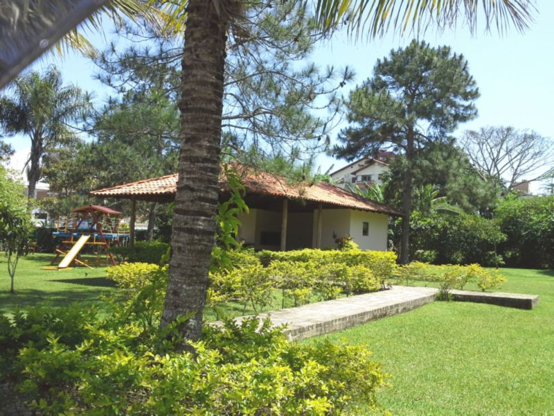 Casa de 4 dormitórios à venda em Cachoeira Do Bom Jesus, Florianopolis - SC