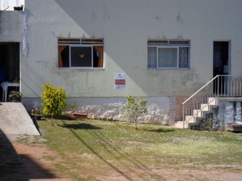 Terreno à venda em Jardim Atlântico, Florianopolis - SC