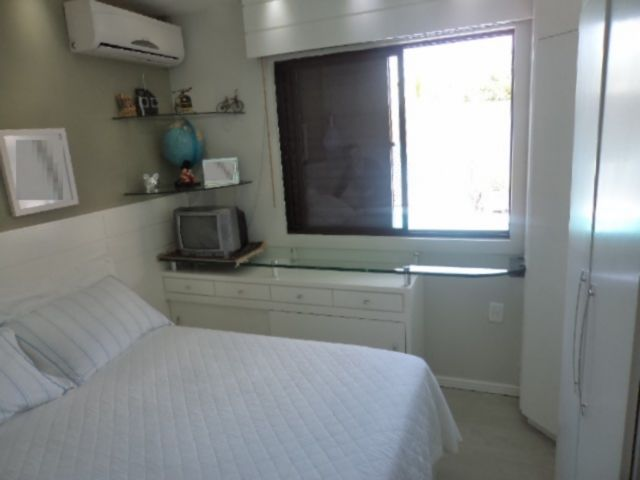 Casa de 3 dormitórios à venda em Jardim Atlântico, Florianopolis - SC