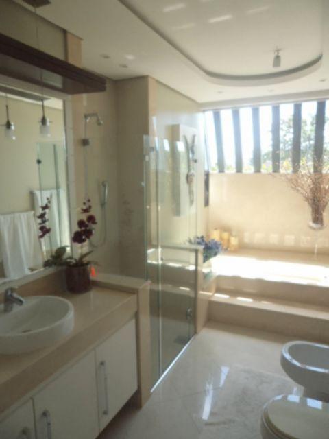 Casa de 3 dormitórios à venda em Jardim Atlantico, Florianopolis - SC