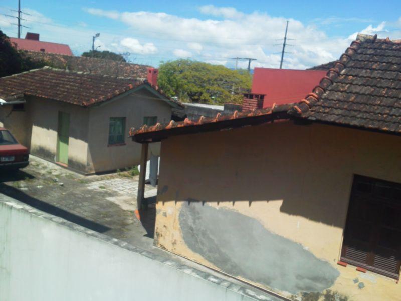 Casa de 1 dormitório à venda em Pantanal, Florianopolis - SC
