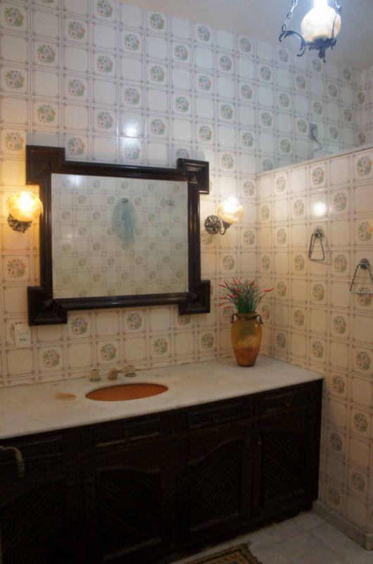Casa de 4 dormitórios à venda em Centro, Florianopolis - SC